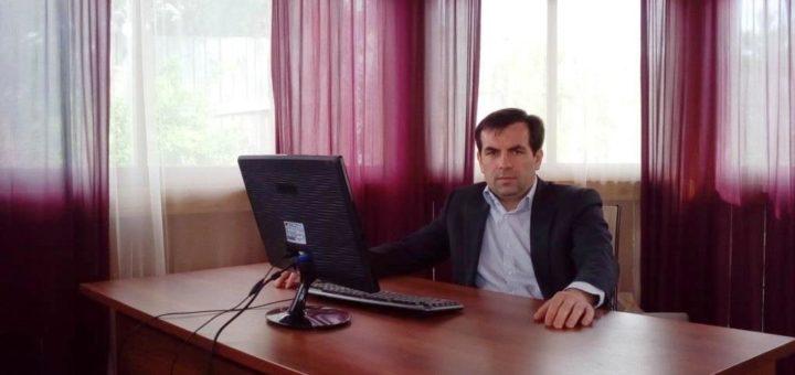 Индивидуальный предприниматель Маричев Сергей Павлович ОГРН 308400411300012 выдан «22»апреля 2008 года ИНН 400402261050 выдан «22» января 2003 года