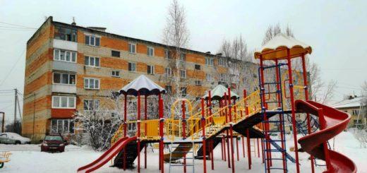Двухкомнатная квартира с ремонтом и мебелью в Жилетово Продается - 1.790.000 ТОРГ