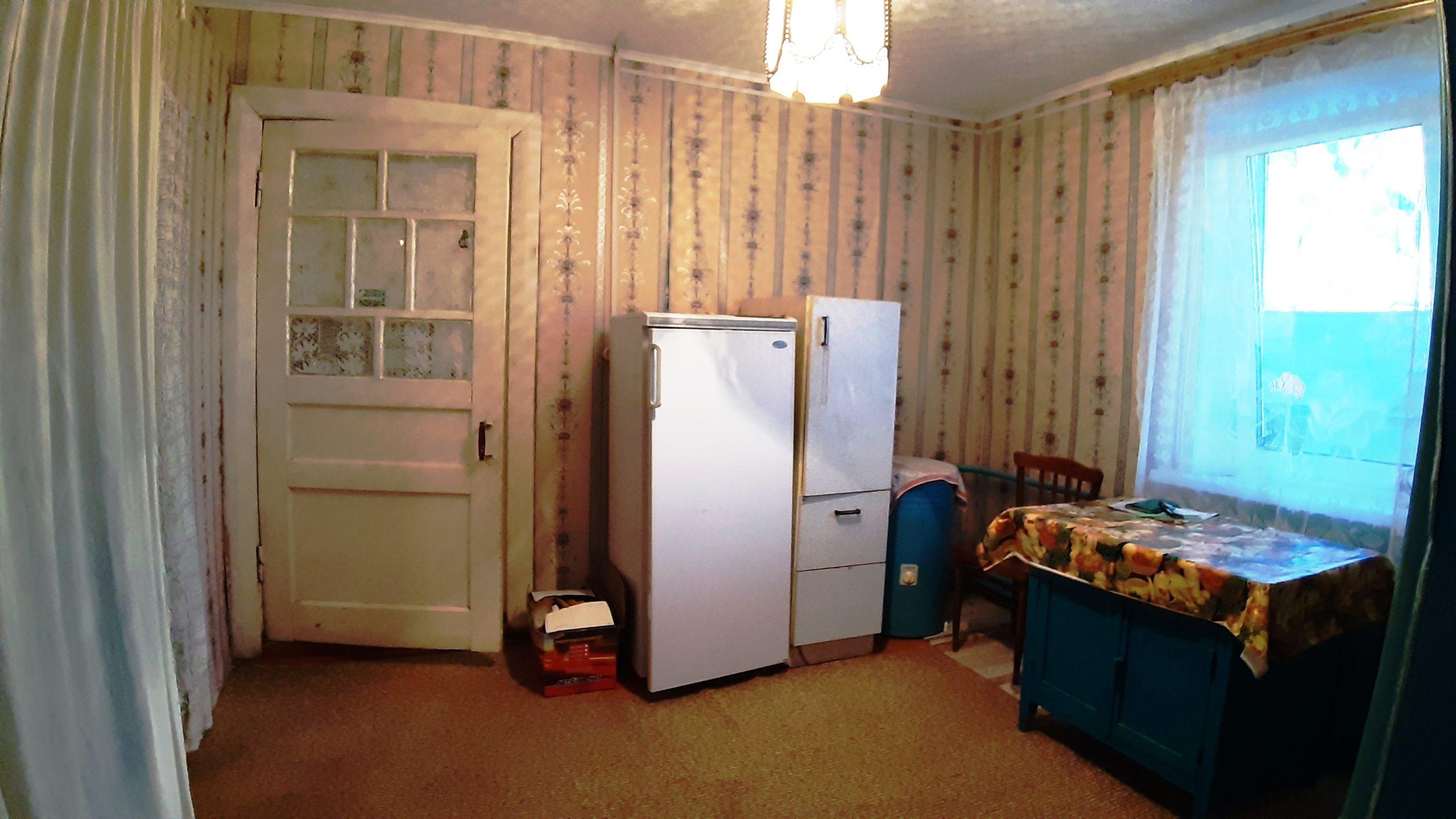 Комната Продаю комнатную квартиру Полотняный Завод