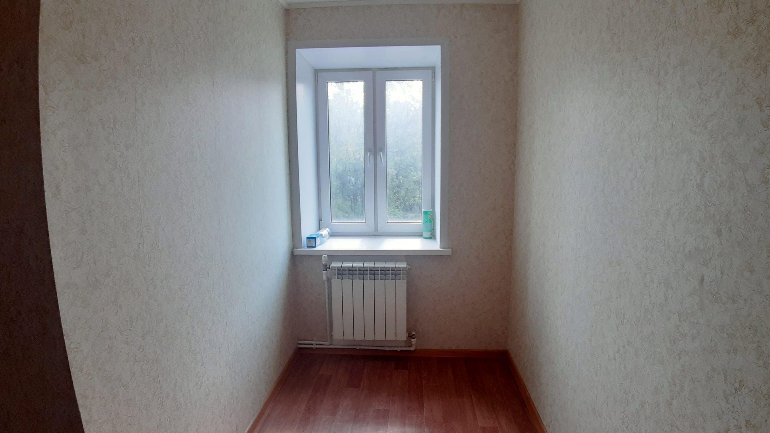 Прихожая Снять или Купить квартиру в Кондрово Дзержинский район