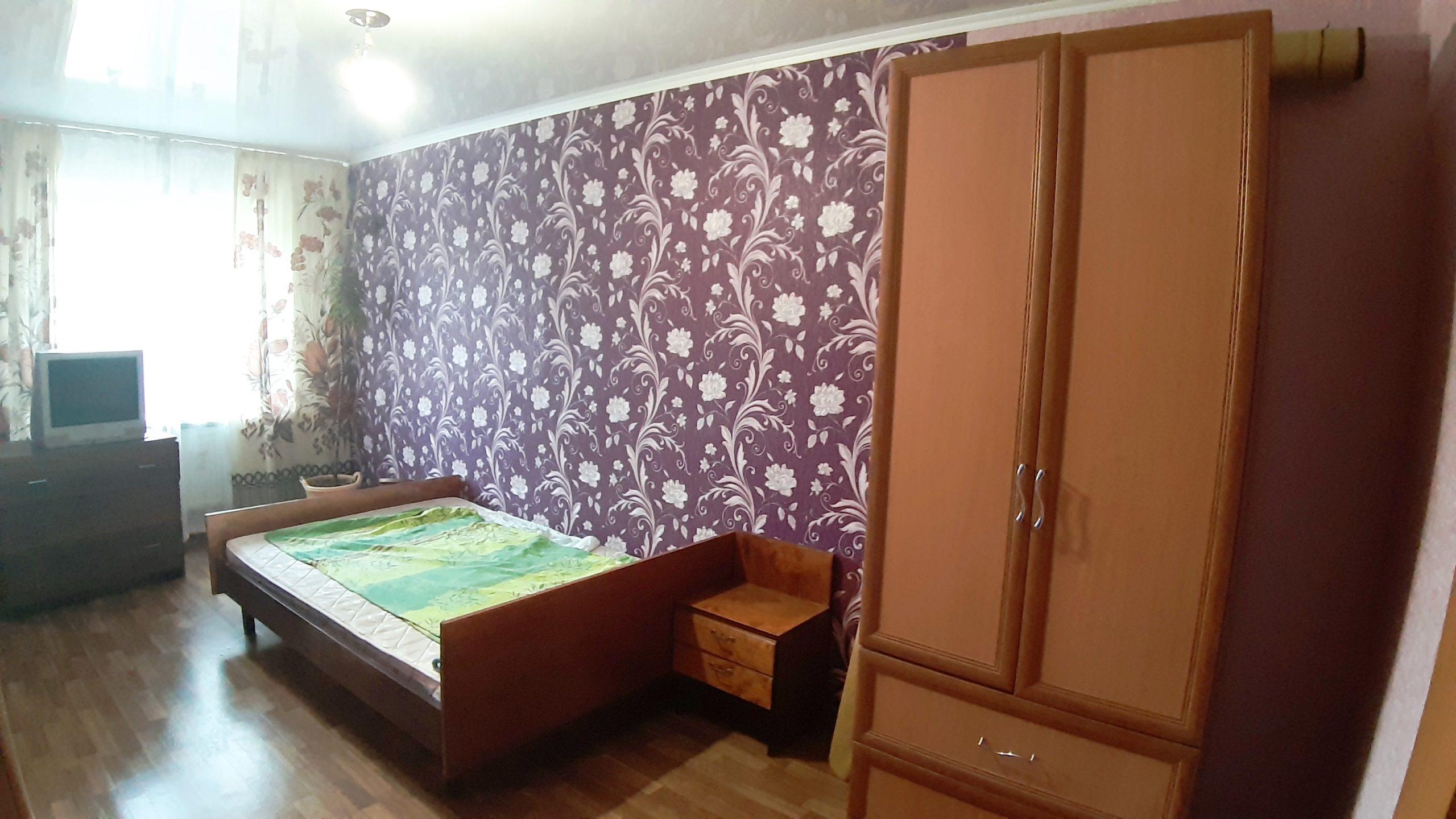 Комната квартира Пятовский Калуга область аренда или продажа