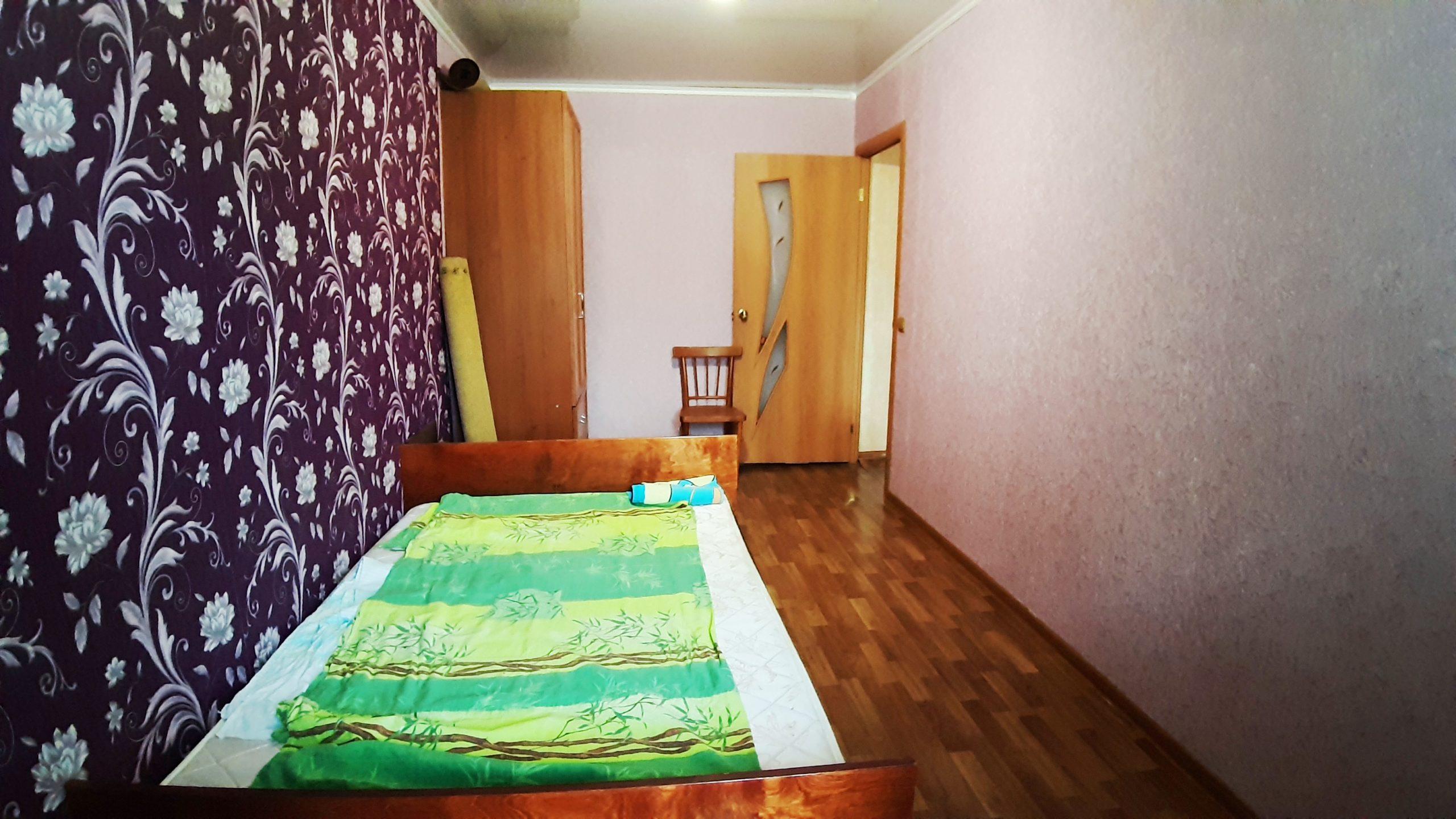 Комната квартира Пятовский Калуга Калужская область аренда или продажа