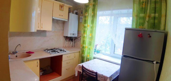 Аренда или Продажа 2 комнатная квартира Пятовский Калуга