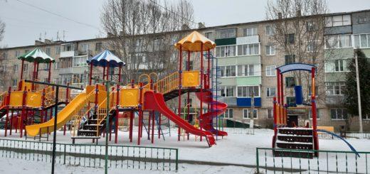 Продам 2 комнатную квартиру Жилетово 7 Калужская область