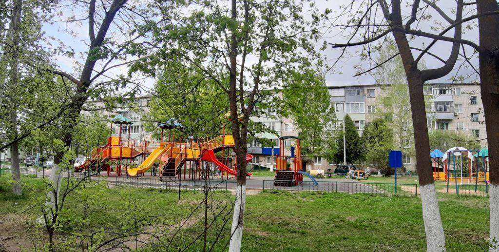 Квартира в Жилетово Калужская область продам