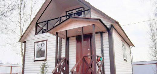 дом в Кондрово Продажа