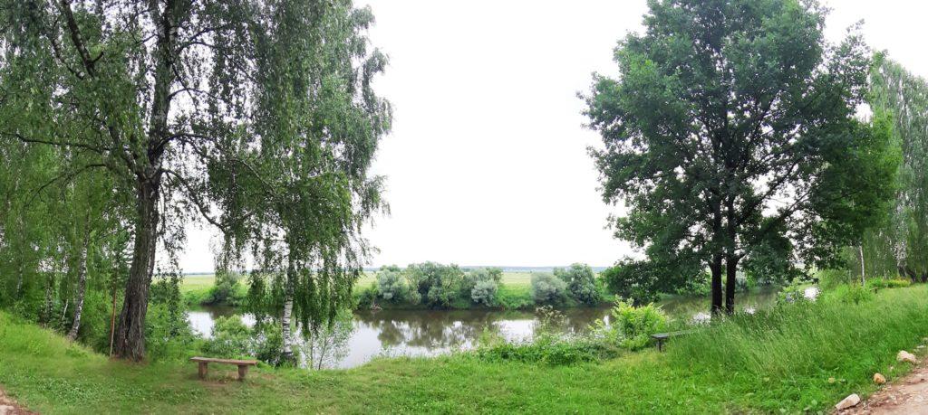 Купить дом в Якшуново Калужской области